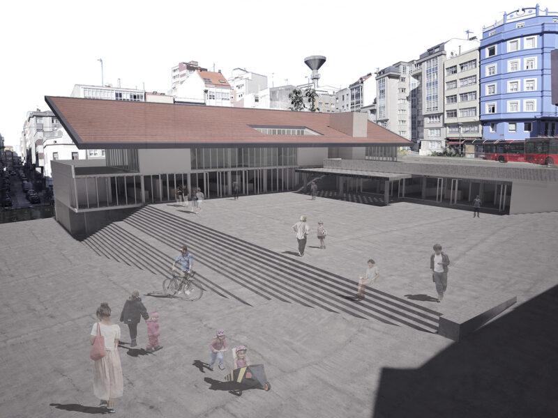 01-Concurso-anteproyecto-Mercado-Montealto