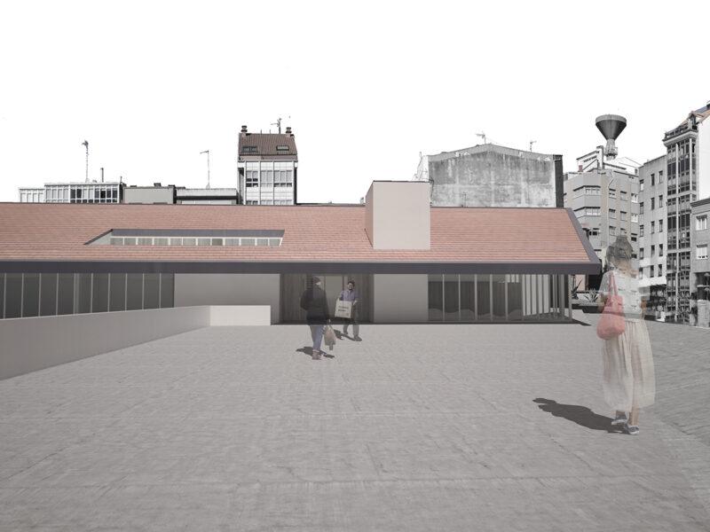 02-Concurso-anteproyecto-Mercado-Montealto