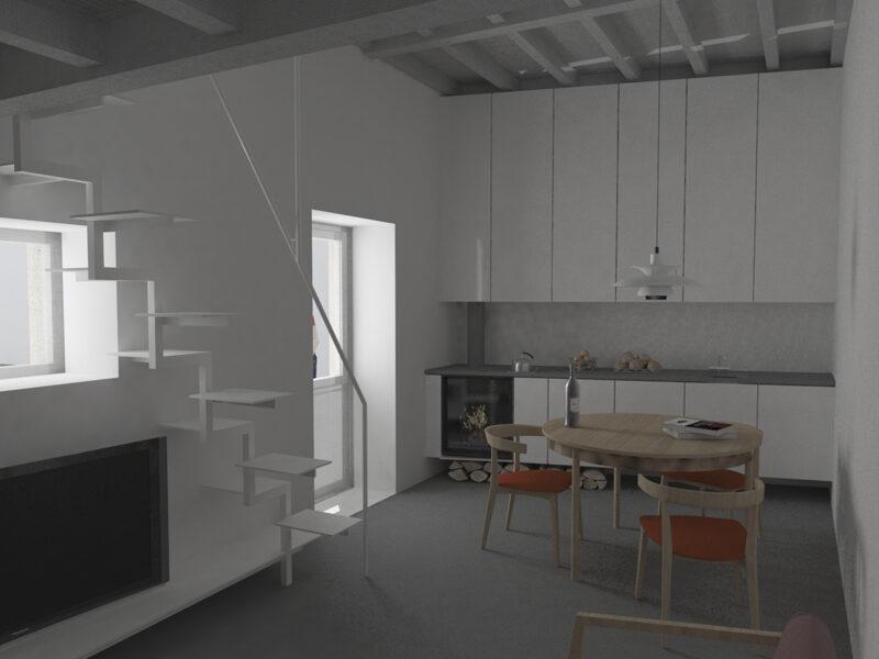 02-Reforma-vivienda-mínima