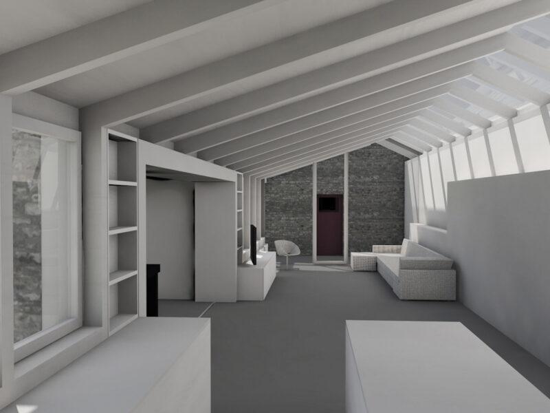 02-Rehabilitacion-ampliacion-vivienda-coruña-vilalba-vidrio