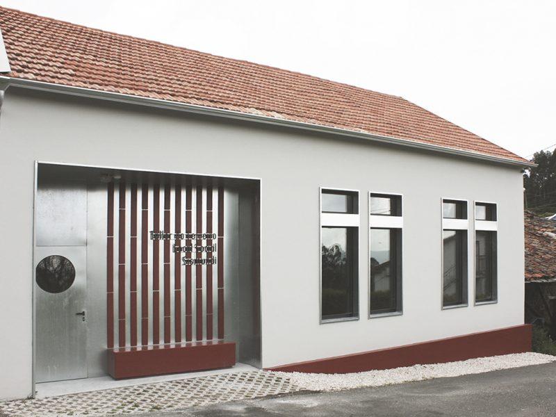 02-Rehabilitacion-centro-social-oferreiro-cariño-coruña-arquitectura-fachada-norte