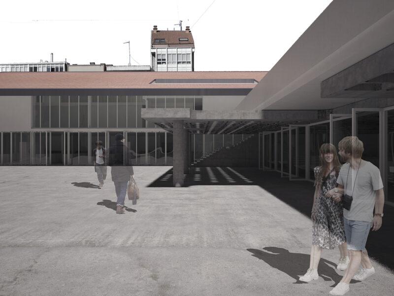 03-Concurso-anteproyecto-Mercado-Montealto