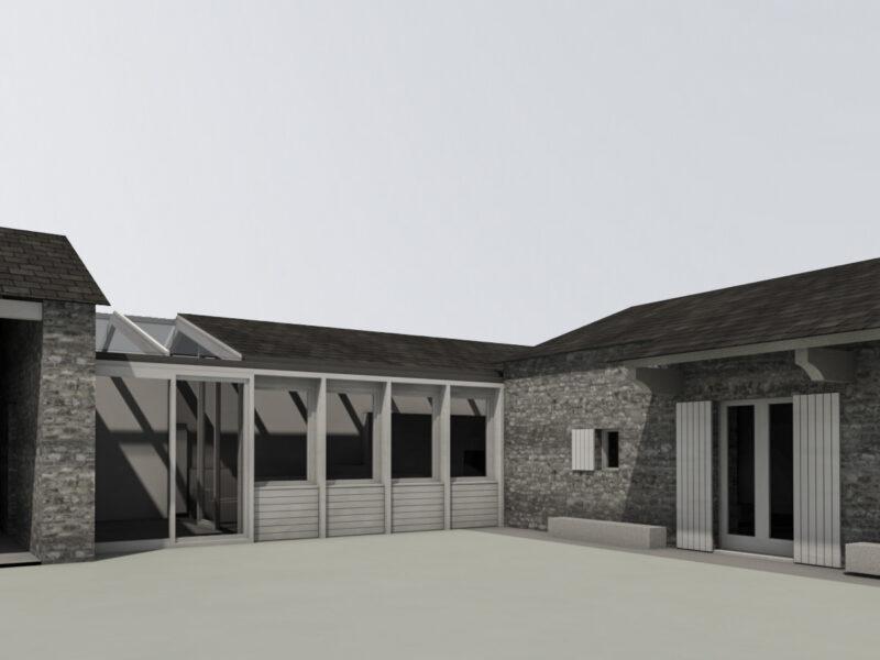 03-Rehabilitacion-ampliacion-vivienda-coruña-vilalba-vidrio