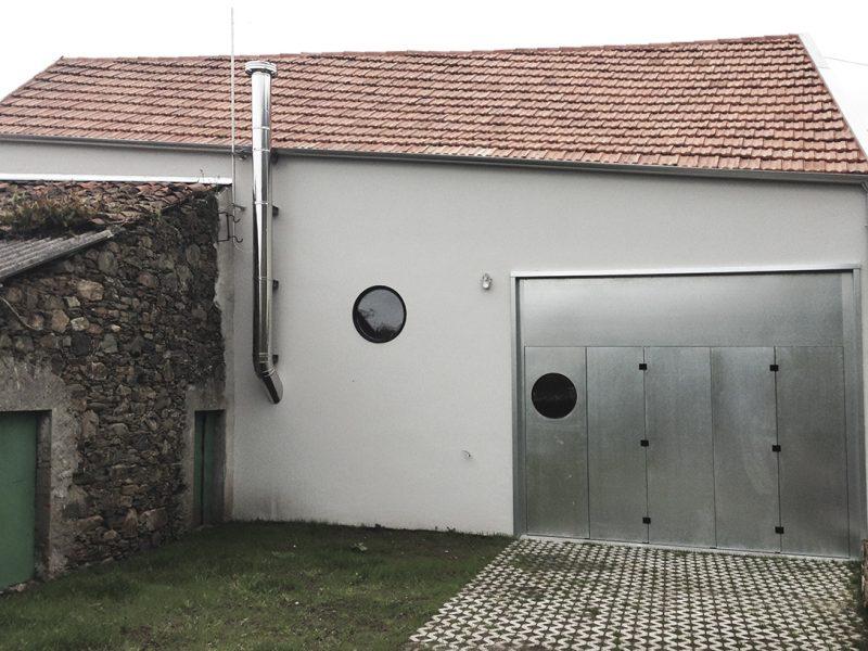 03-Rehabilitacion-centro-social-oferreiro-cariño-coruña-arquitectura-fachada-sur