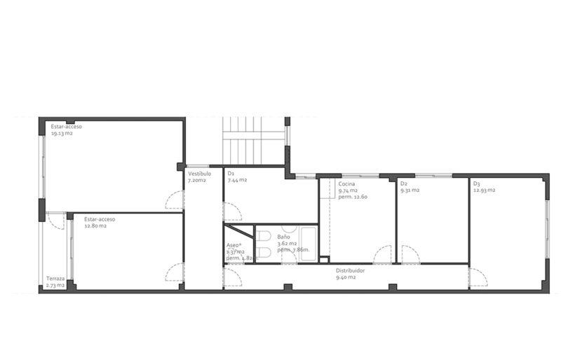 04-Reforma-piso-coruña-estado-previo
