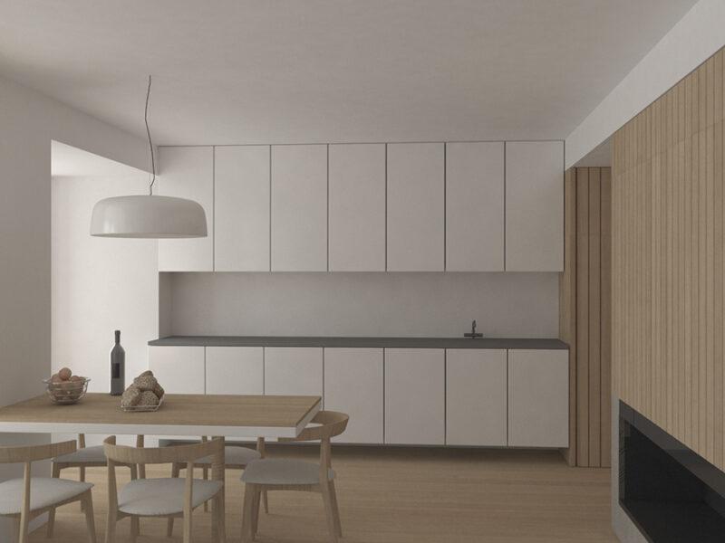 04-Rehabilitación-bloque-viviendas-Betanzos-Coruña-vista-cocina