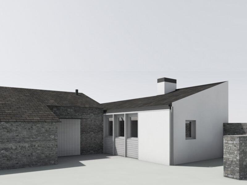 04-Rehabilitacion-ampliacion-vivienda-coruña-vilalba-vidrio