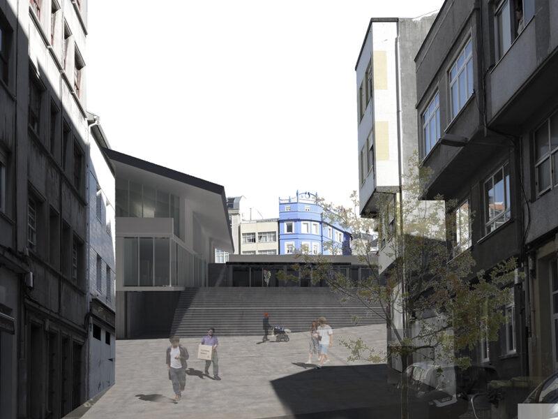05-Concurso-anteproyecto-Mercado-Montealto