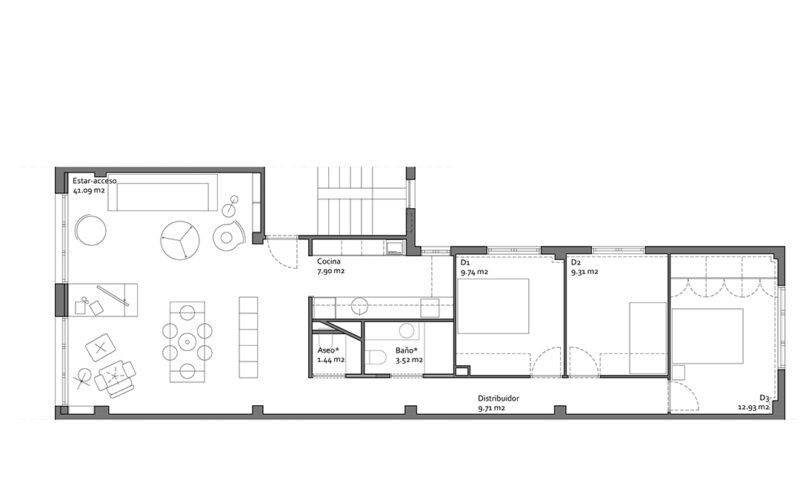 05-Reforma-piso-coruña-estado-proyectado