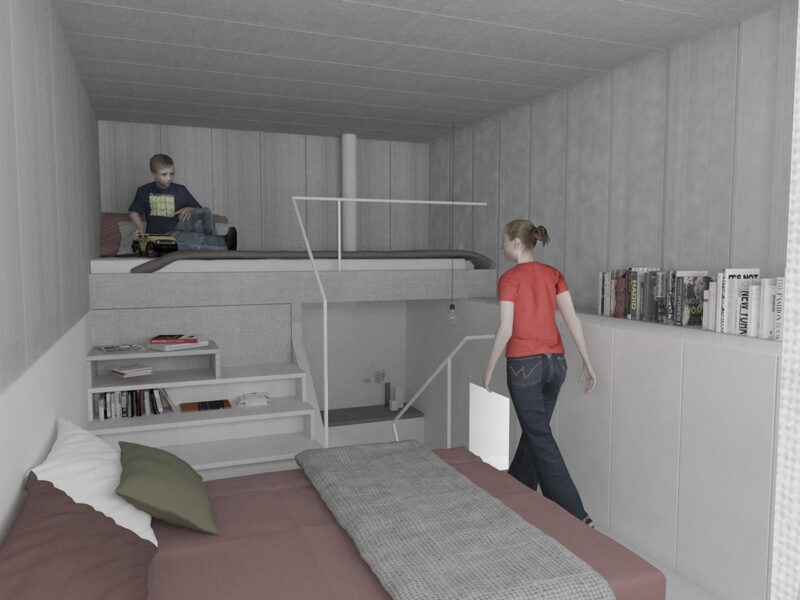 06-Reforma-vivienda-mínima