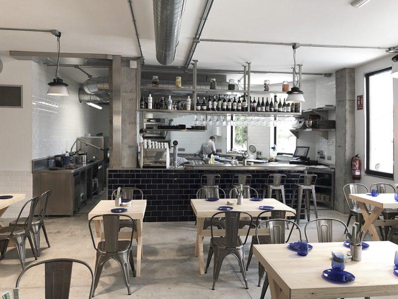 07-Reforma-local-restaurante-cariño-coruña