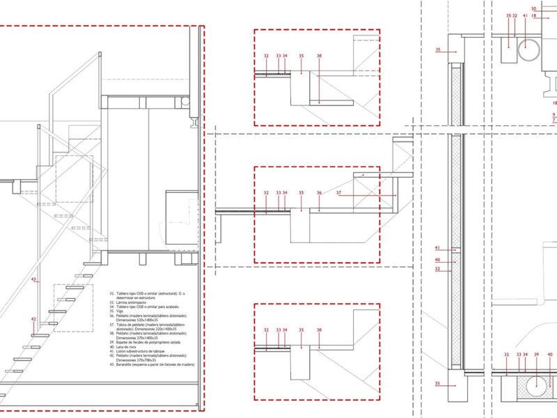 10-Reforma-vivienda-mínima-detalles