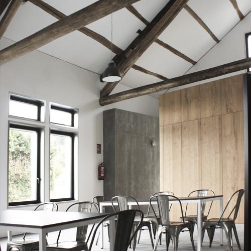 Rehabilitacion-local-social-carino-arquitectura-coruna