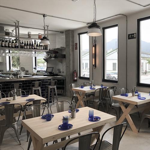 Restaurante-marea-carino-reforma-local