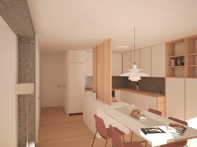 Coruña-Rehabilitacion-edificio-historico-ciudad-escolar-cocina