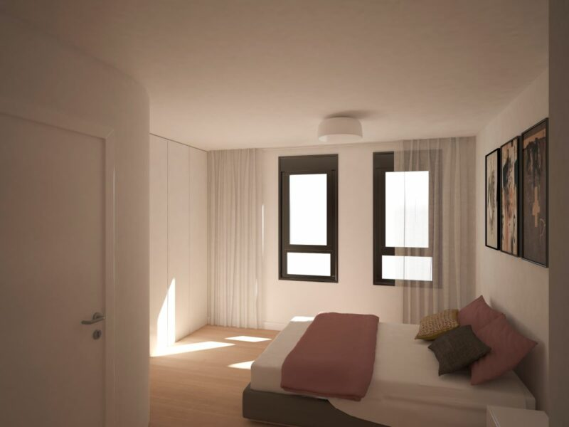 Coruña-Rehabilitacion-edificio-historico-ciudad-escolar-dormitorio