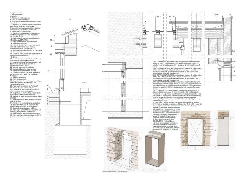 06-Rehabilitacion-ampliacion-vivienda-coruña-vilalba-detalles